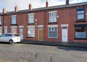 Thumbnail 2 bedroom terraced house for sale in George Barton Street, Bolton