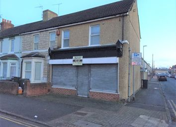 Thumbnail Land to rent in Broad Street, Swindon