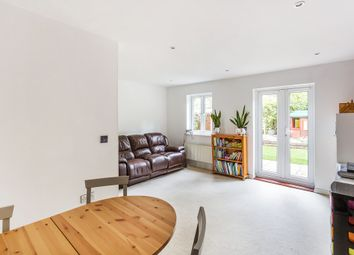 Thumbnail 3 bed end terrace house for sale in Brook Terrace, Earlswood, Redhill