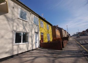 Thumbnail 4 bed terraced house for sale in Two Mile Hill Road, Kingswood, Bristol
