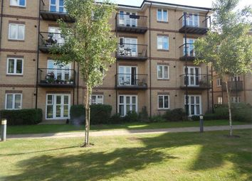 Thumbnail 1 bed flat to rent in 4 Worcester Close, Anerley, London
