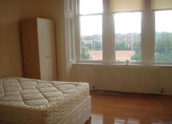 Thumbnail 6 bed flat to rent in Maryhill Road, Glasgow