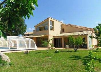 Thumbnail 5 bed property for sale in 66300, Thuir, Fr