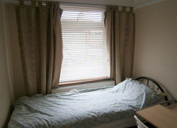 Thumbnail Room to rent in Eastcote Avenue, Greenford