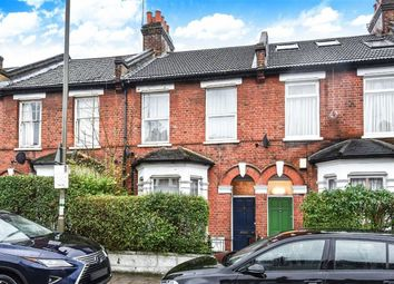 Thumbnail 3 bed property for sale in Cavendish Road, Balham