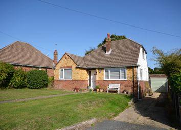 3 bed property for sale in Farnham Park Drive, Farnham, Surrey GU9