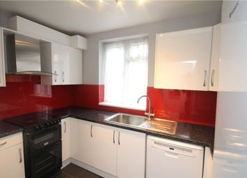 Thumbnail 2 bed flat to rent in College Court, Ashburton Road, Croydon