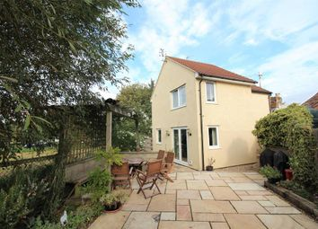 Thumbnail 3 bed semi-detached house for sale in New Passage Road, Pilning