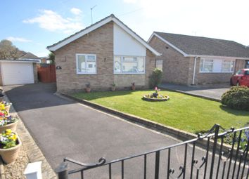2 bed detached bungalow for sale in Wards Road, Hatherley, Cheltenham GL51