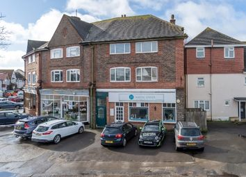 Thumbnail 5 bed maisonette for sale in Aldwick Road, Bognor Regis, West Sussex.