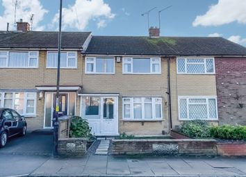 3 bed terraced house to rent in Frilsham Way, Allesley Park, Coventry CV5
