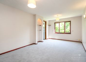 2 bed flat for sale in The Goodwins, Tunbridge Wells TN2