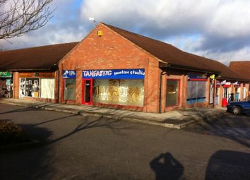 Thumbnail Retail premises to let in Moorland View Road, Walton, Chesterfield