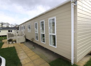 Thumbnail 2 bed property for sale in Paythorne, Clitheroe