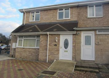 Thumbnail 1 bed property to rent in Marston Road, Marston, Oxford