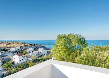 Thumbnail 2 bed villa for sale in Bahceli, Kyrenia, Bahceli