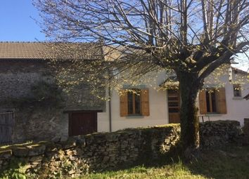 Thumbnail 3 bed country house for sale in Linards, Limousin, 87130, France