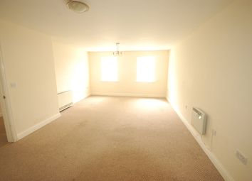 Thumbnail 2 bed flat for sale in Weavers Court, Preston New Road, Blackburn