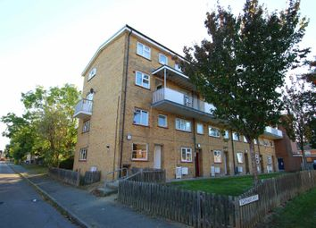 Thumbnail 2 bed maisonette for sale in Cockerell Road, Cambridge