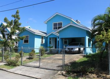 Thumbnail 3 bed villa for sale in Southern Heights 9, Christ Church, Barbados