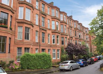 2 bed flat for sale in Airlie Street, Flat 2/2, Hyndland, Glasgow G12