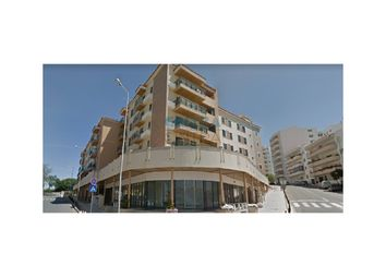 Thumbnail 2 bed apartment for sale in Spacious In The Center Of Lagos, Ameijeira Verde, Portugal