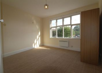 Thumbnail 2 bed flat to rent in West Street, Dunstable
