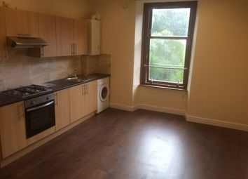 Thumbnail 2 bedroom flat to rent in Lochee Road, Dundee