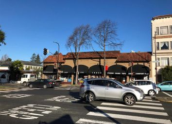 Thumbnail Property for sale in Berkeley, California, United States Of America