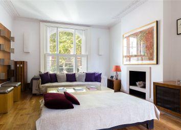 2 bed maisonette for sale in Thurloe Place, London SW7