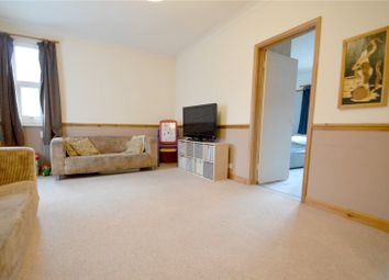 Thumbnail 2 bed flat for sale in Nicholson Road, Addiscombe, Croydon