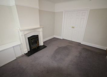 Thumbnail 2 bedroom terraced house to rent in Forfar Road, Old Swan, Liverpool