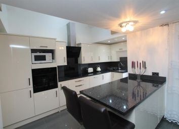 Thumbnail 3 bed end terrace house for sale in Worcester Road, Hatfield