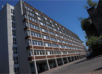 2 bed flat for sale in Prosperity House, Gower Street, Derby, Derbyshire DE1