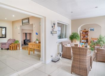 Thumbnail 4 bed detached house for sale in Whinny Hill, Gilford, Craigavon, County Armagh