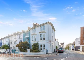 5 bed end terrace house for sale in Queens Park Road, Hanover, Brighton BN2