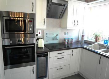 Thumbnail 2 bed terraced house to rent in Montrose Street, Brierfield