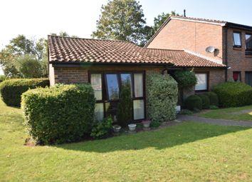 2 bed bungalow for sale in 10 Furniss Court, Elmbridge Village, Cranleigh, Surrey GU6