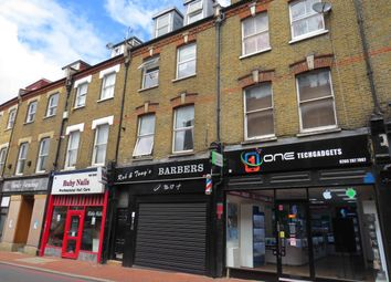 Thumbnail 2 bed duplex to rent in High Street, Carshalton