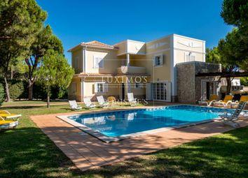 Thumbnail 6 bed villa for sale in 8950 Castro Marim, Portugal