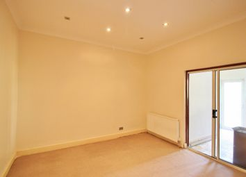 Thumbnail 4 bedroom semi-detached house to rent in Kensington Gardens, Ilford