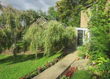 Thumbnail 1 bed flat to rent in Brook Court, Watling Street, Radlett