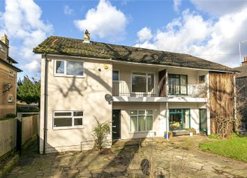 4 bed semi-detached house to rent in Temple Sheen Road, London SW14