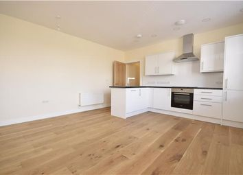 Thumbnail 2 bedroom flat to rent in High Street, Carshalton, Surrey