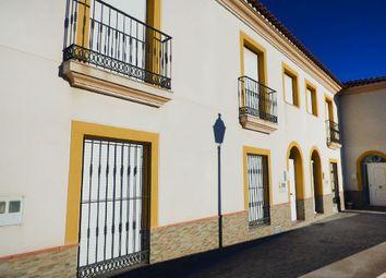 Thumbnail 3 bed chalet for sale in Avenida Juan Carlos I, Uleila Del Campo, Almería, Andalusia, Spain