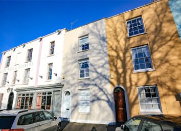 3 bed terraced house for sale in Dowry Place, Hotwells, Bristol BS8