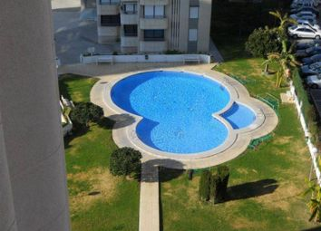 Thumbnail 1 bed apartment for sale in One Bed Apartment Calle Esperanto, Levante, Benidorm