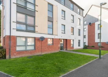 Thumbnail 2 bed flat to rent in Ferry Gait Place, Edinburgh