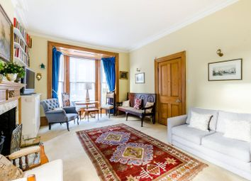 Thumbnail 5 bed property to rent in Bridge View, Hammersmith