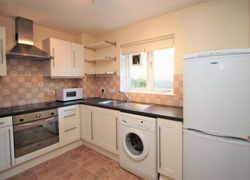 Thumbnail 1 bed flat to rent in Union Street, Bedford